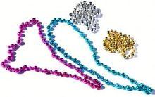 Latest Style Fashion Design epoxy resin jewelry
