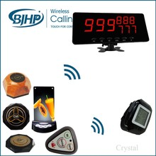 restaurant monitoring system, restaurant pos equipment, restaurant watch pager systems