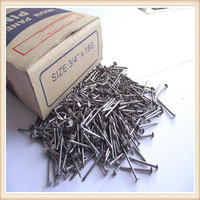 3-inch nails / China 3-inch nails / high quality 3-inch nails
