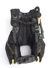 Buoyancy Compensator Diving Equipment Scuba Diving BCD
