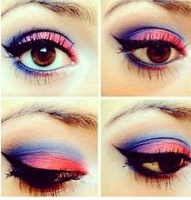 Maquillaje Eye Shadow Palette
