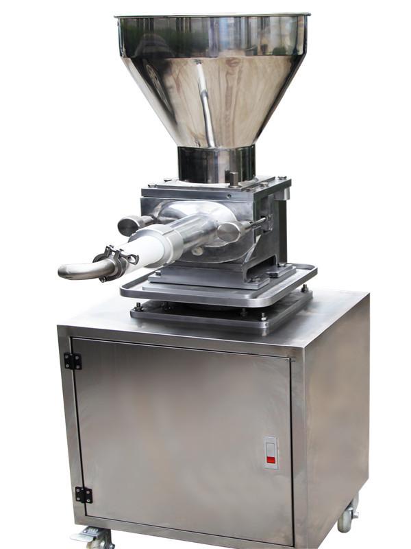 Steam Machine For Food Sv-209 Steam Food Machine