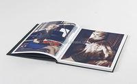Brilliant Bespoke White Dresses Or Polka Dot Dress Custom Catalog Printing Resources & Create A Catalog