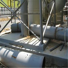 lowest price good fluidity cementitious railway plaster/mastic sealant no bleeding