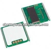 MAX/DALLAS electronics Real Time Clocks ic 34-PowerCap Module DS1747WP-C2