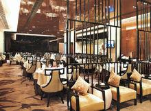 hotsale lobby design furniture