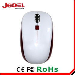 2014 Computer mouse manufacturer sell cheap wireless optical mouse with usb storage for pc