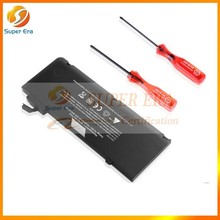 """Original for Apple A1322 Battery For MacBook Pro 13"""" A1278 Mid 2009/2010/2011/Mid 2012 63.5Wh(SUPER ERA)"""