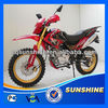 Chongqing Low Price 250CC New Motorbikes(SX250GY-9A)