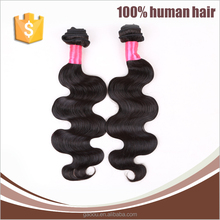 body wave virgin hair brazilian human hair extension,wholesale human hair ,cheap brazilian human hair weave