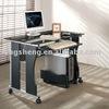 /p-detail/moderno-de-vidrio-superior-mesa-de-oficina-300005381537.html
