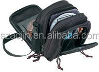 black laptop bottom case for dell n4010 cheap price