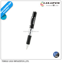 Video And Audio Recording Promotional Pen (Lu-Q30174)