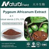 Pygeum Extract Used In Treatment Of Prostatic Disease