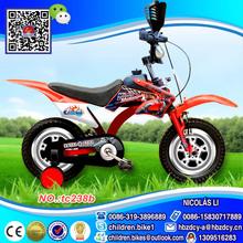 motocycle / motocicleta para los niños y niñas motocicleta