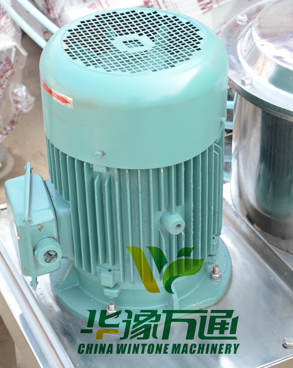 flour milling machine for home use