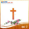 High quality unfinished wooden crosses wholesale