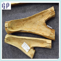 very popular in China wholesale pellet wood crafts for sale