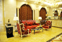 Reception furniture lobby furniture interior design in furniture
