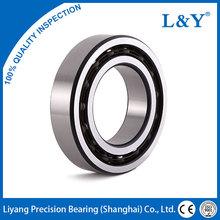 Promotional sleeve bearing design buy sleeve bearing for Electric motor sleeve bearing lubrication