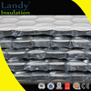 lowes soundproofing insulation roof membrane