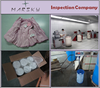 baby products final random insepction/quality inspection /testing report/inspection in guangzhou/hanghzou