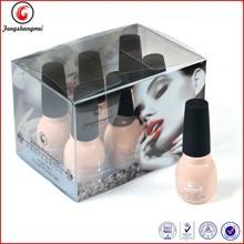 factory price natural gels nails polish 15ml hot sell