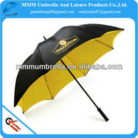 OEM and wholesale promotional gifts large or small promotion umbrella advertising umbrella cheap promotional umbrella