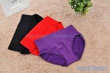 High Cut Bulk Cheap Wholsale Women Panties