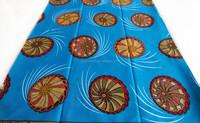 Super JAVA print fabric African wax prints fabric Hitarget brand