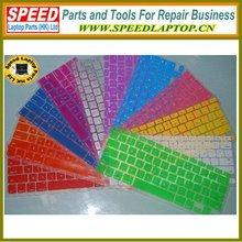Laptop keyboards For Compaq 510 610 Black Gr 537583-041 Nsk-Hfm0G 9J.N2G82.M0G