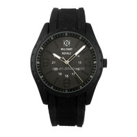 China Wholesales Sport Army Watches Gemius Army Watch