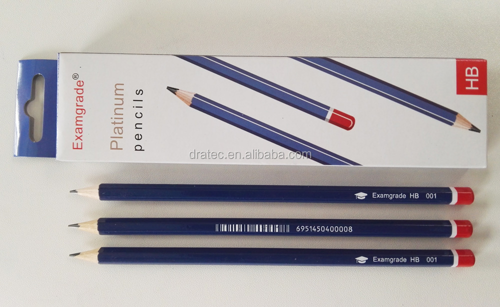 blue-pencils-with-red-dip.jpg