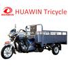 Three wheel motorcycle / motor tricycle/ trike 3 wheel motorcycle 150CC