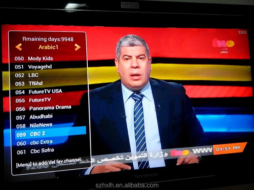 tv sat sex