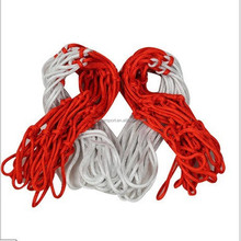 Customized basketball net with good quality,sports ball net
