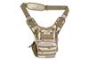 Tactical Waist Bag Military equipment waist bag for men waterproof leg bag waist packs