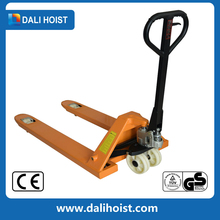 hand pallet truck price movable lift table extendable dining table