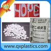 hdpe raw material for plastic bags