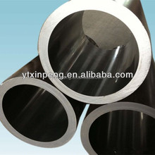 air cylinder tubing precision Sch160 carbon steel seamless pipe 200mm cold drawn honed tube