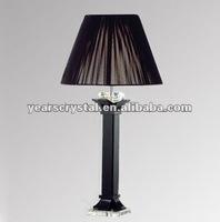 2015 crystal led chandelier lamp table lamp pendant lamp