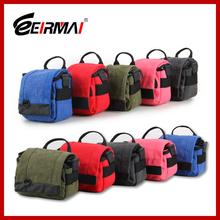 EIRMAI digital camera bag prices in china , digital video camera bag