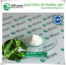 chinese herbal medicine Andrographis paniculata Extract powder for sex