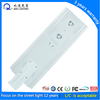 ip65 outdoor waterproof 60w all in one solar led street light with 3 years warranty