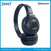 cheap noise cancelling retractable bluetooth earphone for laptop