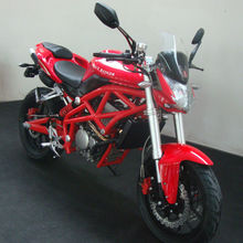 300cc dirt bike for sale(WJ300)
