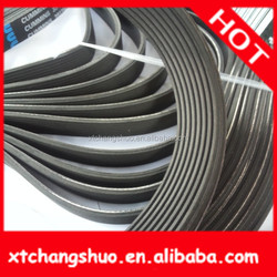 Customed & Strong Qualty Auto Parts 90 degree belt conveyor from China used conveyor belt for sale