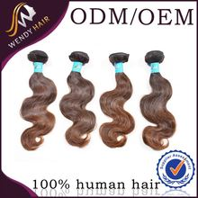 best 5a double weft clip in indian remy double weft hair extensions