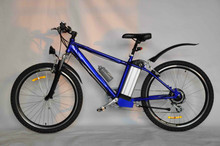wonderful mountain motor bike powerful