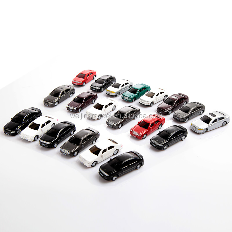 Kids-Toy-Car-Mini-Colorful-20pcs-OO-Scale-1-75-Painted-Model-Cars-Building-Train-Layout (1)